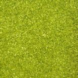 A4 Lime Green Glitter Card x 3 Sheets Per Pack